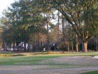 Oak Knoll Country Club