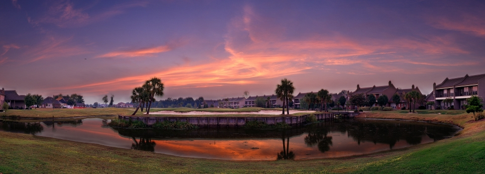 Pelican Point Golf Club
