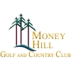 Money Hill Golf & Country Club
