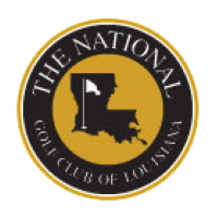 The National Golf Club of Louisiana
