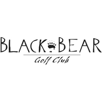 Black Bear Golf Course LouisianaLouisianaLouisianaLouisianaLouisianaLouisianaLouisianaLouisianaLouisianaLouisianaLouisianaLouisianaLouisianaLouisianaLouisianaLouisianaLouisianaLouisianaLouisianaLouisianaLouisianaLouisianaLouisianaLouisianaLouisianaLouisianaLouisianaLouisiana golf packages