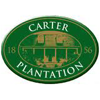 Carter Plantation LouisianaLouisianaLouisianaLouisianaLouisianaLouisianaLouisianaLouisianaLouisianaLouisianaLouisianaLouisianaLouisianaLouisianaLouisianaLouisianaLouisianaLouisianaLouisianaLouisianaLouisianaLouisianaLouisianaLouisianaLouisianaLouisianaLouisiana golf packages