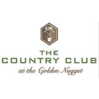 The Country Club at The Golden Nugget LouisianaLouisianaLouisianaLouisianaLouisianaLouisiana golf packages