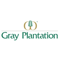 Gray Plantation LouisianaLouisianaLouisianaLouisianaLouisianaLouisianaLouisianaLouisianaLouisianaLouisianaLouisianaLouisianaLouisianaLouisianaLouisianaLouisianaLouisianaLouisianaLouisianaLouisiana golf packages