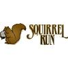 Squirrel Run Golf Club