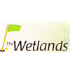The Wetlands