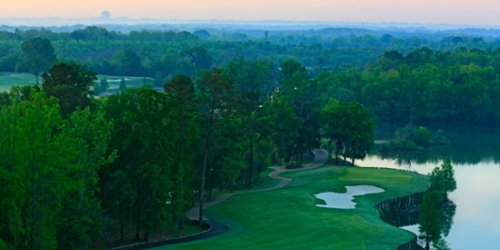 Southern Golf Tours