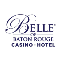 Belle of Baton Rouge Casino