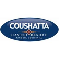 Coushatta Casino Resort