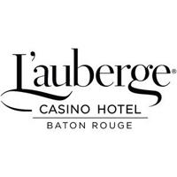 L'Auberge Casino & Hotel