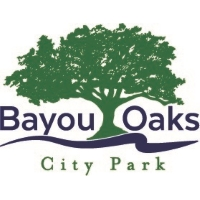 Bayou Oaks at City Park