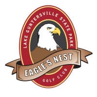 Eagles Nest Golf Course at Lake Guntersville State Park LouisianaLouisianaLouisianaLouisianaLouisianaLouisianaLouisianaLouisianaLouisianaLouisianaLouisianaLouisianaLouisianaLouisianaLouisianaLouisianaLouisianaLouisianaLouisianaLouisianaLouisianaLouisianaLouisianaLouisianaLouisianaLouisianaLouisianaLouisiana golf packages