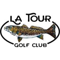 LaTour Golf Club