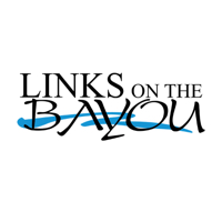 Links on the Bayou
