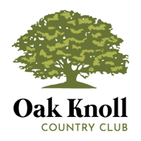 Oak Knoll Country Club