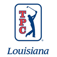 TPC Louisiana Louisiana golf packages