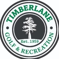 Timberlane Country Club