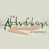 Atchafalaya Golf Course