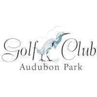 Audubon Park Golf Course LouisianaLouisianaLouisianaLouisianaLouisianaLouisianaLouisianaLouisianaLouisianaLouisianaLouisianaLouisianaLouisianaLouisianaLouisianaLouisianaLouisianaLouisianaLouisianaLouisianaLouisianaLouisianaLouisianaLouisianaLouisianaLouisianaLouisianaLouisianaLouisianaLouisianaLouisianaLouisianaLouisianaLouisianaLouisianaLouisianaLouisianaLouisianaLouisiana golf packages