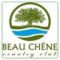 Beau Chene Country Club