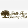 Belle Terre Country Club