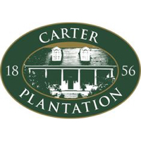 Carter Plantation LouisianaLouisianaLouisianaLouisianaLouisianaLouisianaLouisianaLouisianaLouisianaLouisianaLouisianaLouisianaLouisianaLouisianaLouisianaLouisianaLouisianaLouisianaLouisianaLouisianaLouisianaLouisianaLouisianaLouisianaLouisianaLouisianaLouisianaLouisianaLouisianaLouisianaLouisianaLouisianaLouisianaLouisianaLouisianaLouisianaLouisiana golf packages