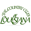Country Club of Louisiana