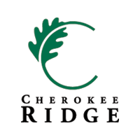 Cherokee Ridge Country Club LouisianaLouisianaLouisianaLouisianaLouisianaLouisianaLouisianaLouisianaLouisianaLouisianaLouisianaLouisianaLouisianaLouisianaLouisianaLouisianaLouisianaLouisianaLouisianaLouisianaLouisianaLouisianaLouisianaLouisianaLouisianaLouisianaLouisianaLouisianaLouisianaLouisianaLouisiana golf packages