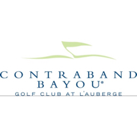 Contraband Bayou Golf Club LouisianaLouisianaLouisianaLouisianaLouisianaLouisianaLouisianaLouisianaLouisianaLouisianaLouisianaLouisianaLouisianaLouisianaLouisianaLouisianaLouisianaLouisianaLouisianaLouisianaLouisianaLouisianaLouisianaLouisianaLouisianaLouisianaLouisianaLouisianaLouisianaLouisianaLouisianaLouisianaLouisianaLouisiana golf packages