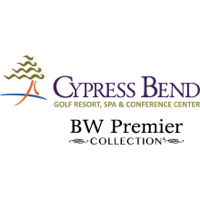 Cypress Bend Golf Resort LouisianaLouisianaLouisianaLouisianaLouisianaLouisianaLouisianaLouisianaLouisianaLouisianaLouisianaLouisianaLouisianaLouisianaLouisianaLouisianaLouisianaLouisianaLouisianaLouisianaLouisianaLouisianaLouisianaLouisianaLouisianaLouisianaLouisianaLouisianaLouisianaLouisianaLouisianaLouisianaLouisianaLouisiana golf packages
