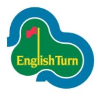 English Turn Golf & Country Club LouisianaLouisianaLouisianaLouisianaLouisianaLouisianaLouisianaLouisianaLouisianaLouisianaLouisianaLouisianaLouisianaLouisianaLouisianaLouisianaLouisianaLouisianaLouisianaLouisianaLouisianaLouisianaLouisianaLouisianaLouisianaLouisianaLouisianaLouisianaLouisianaLouisianaLouisianaLouisianaLouisianaLouisianaLouisianaLouisianaLouisiana golf packages