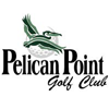 Pelican Point Golf Club
