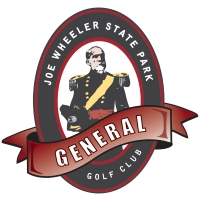 Joe Wheeler State Park Golf Course LouisianaLouisianaLouisianaLouisianaLouisianaLouisianaLouisianaLouisianaLouisianaLouisianaLouisianaLouisianaLouisianaLouisianaLouisianaLouisianaLouisiana golf packages