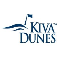 Kiva Dunes Golf Course LouisianaLouisianaLouisianaLouisianaLouisianaLouisianaLouisianaLouisianaLouisianaLouisianaLouisianaLouisianaLouisianaLouisianaLouisianaLouisianaLouisianaLouisianaLouisianaLouisiana golf packages