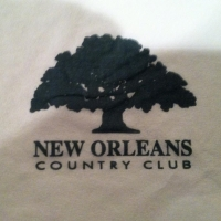 New Orleans Country Club