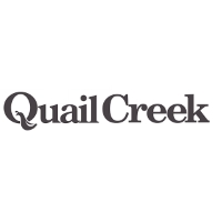 Quail Creek Golf Resort LouisianaLouisianaLouisianaLouisianaLouisianaLouisiana golf packages