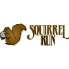 Squirrel Run Golf Club