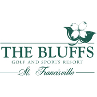 The Bluffs on Thompson Creek LouisianaLouisianaLouisianaLouisianaLouisianaLouisianaLouisianaLouisianaLouisianaLouisianaLouisianaLouisiana golf packages