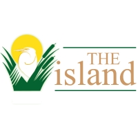 Island Golf Club LouisianaLouisianaLouisianaLouisianaLouisianaLouisianaLouisianaLouisianaLouisianaLouisianaLouisianaLouisianaLouisianaLouisianaLouisianaLouisianaLouisianaLouisianaLouisianaLouisianaLouisianaLouisianaLouisianaLouisianaLouisiana golf packages