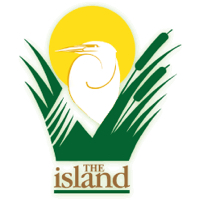 The Island Country Club LouisianaLouisianaLouisianaLouisianaLouisianaLouisianaLouisianaLouisianaLouisiana golf packages