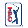 TPC of Louisiana Louisiana golf packages