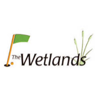 The Wetlands LouisianaLouisianaLouisiana golf packages