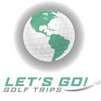 Let's Go Golf Trips